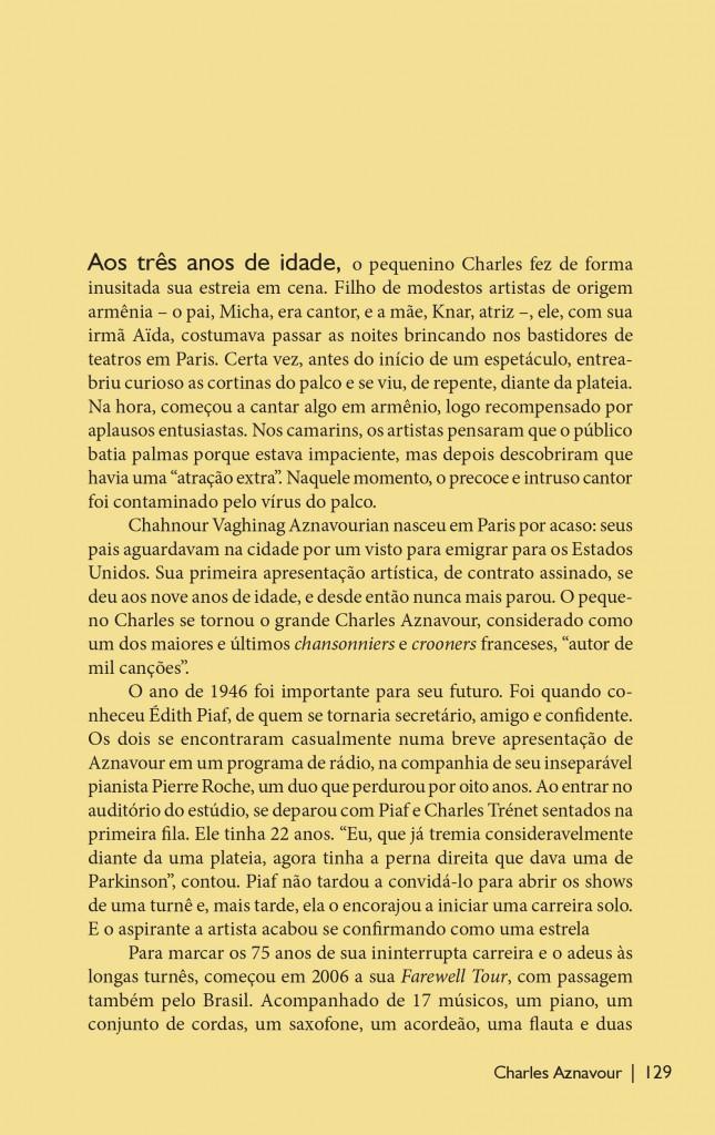 AZNAVOUR ENTRE ASPAS pg1