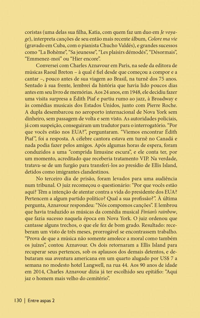 AZNAVOUR ENTRE ASPAS pg2