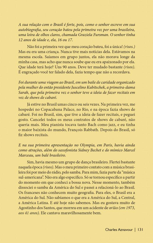 AZNAVOUR ENTRE ASPAS pg3