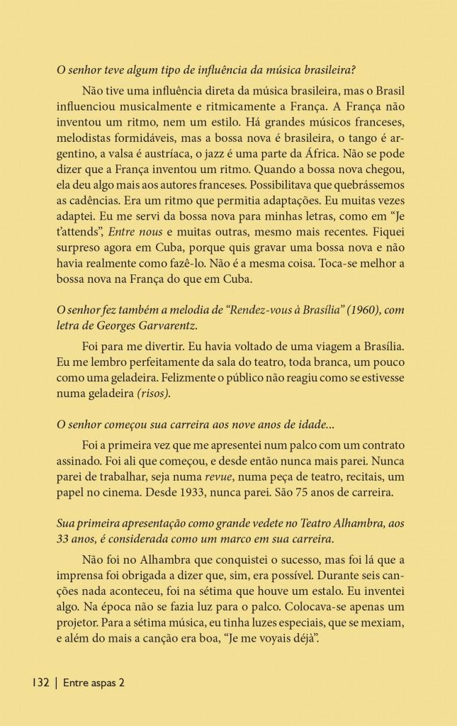 AZNAVOUR ENTRE ASPAS pg4