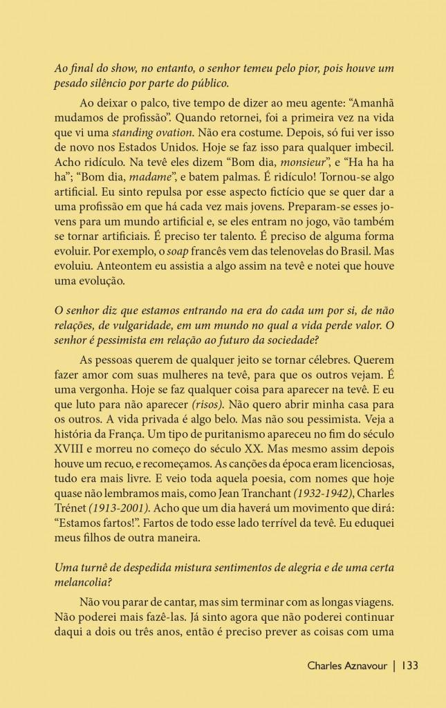 AZNAVOUR ENTRE ASPAS pg5