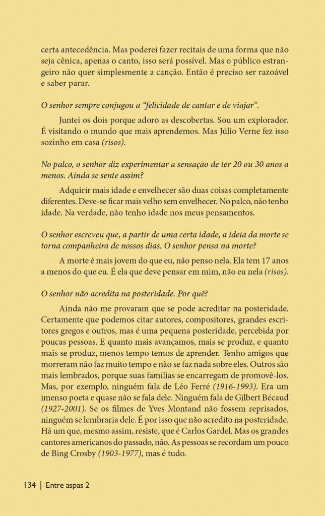 AZNAVOUR ENTRE ASPAS pg6