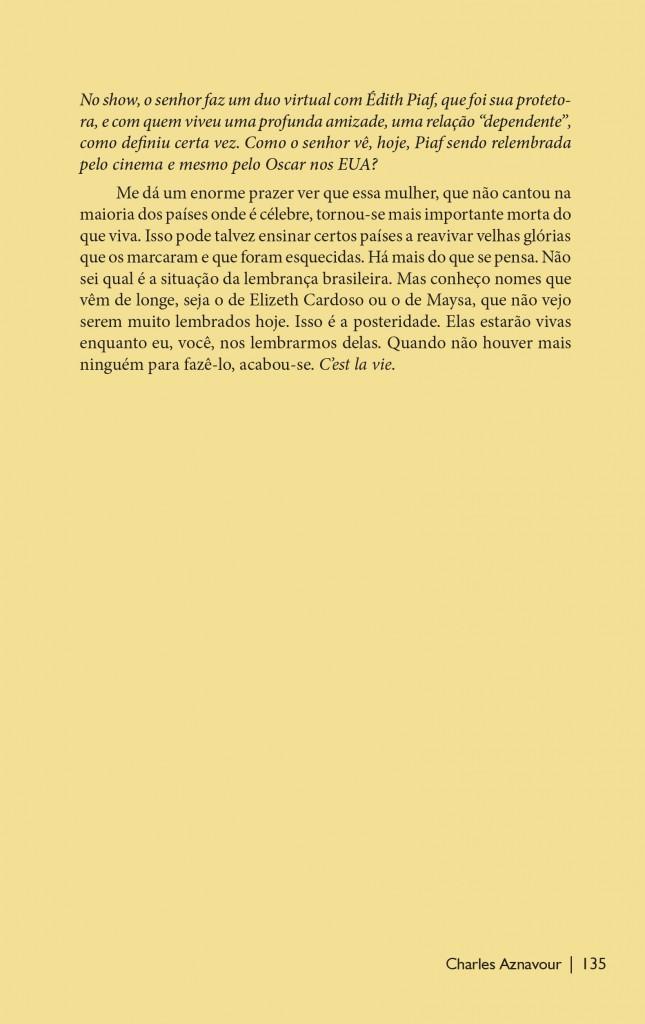 AZNAVOUR ENTRE ASPAS pg7