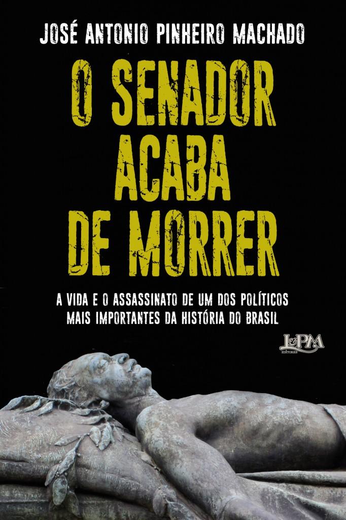 O_senador_acaba_de_morrer