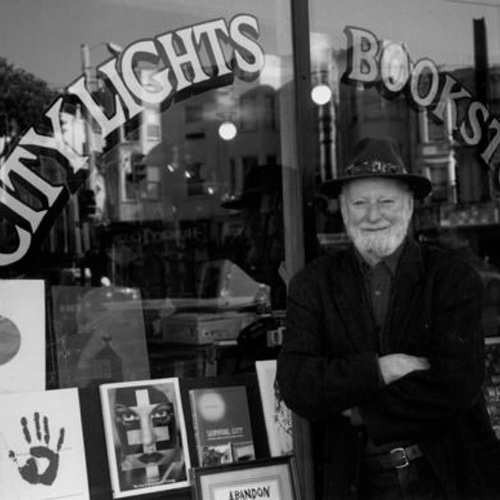 Ferlinghetti_Lawrence600